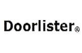 Doorlister
