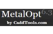 metalopt logo