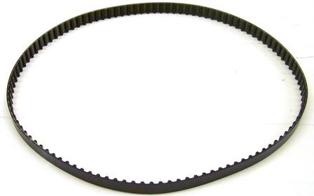 Drill Drive Belt Short