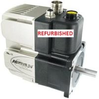 If your M-Drive needs to be returned for repair, use this part number. Find refurbished and new replacement parts for RazorGage programmable saw systems.