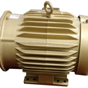 For replacement parts and accessories like a Cyclone-600 saw motor for your upcut saw, RazorGage has all the parts you need available online.