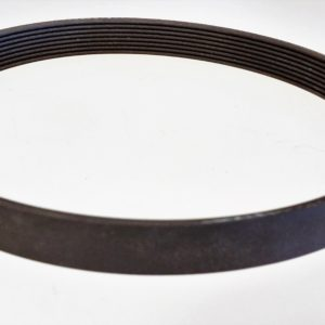 Replacement parts and accessories for your RazorOptimal pocket-hole drilling saw system like drive belts for the drill spindles can be found online from RazorGage.