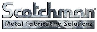 scotchman logo