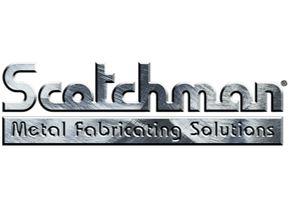 Scotchman-