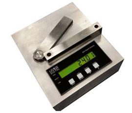 Electronic Angle Tool