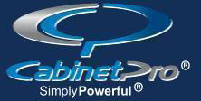 cabinet pro logo