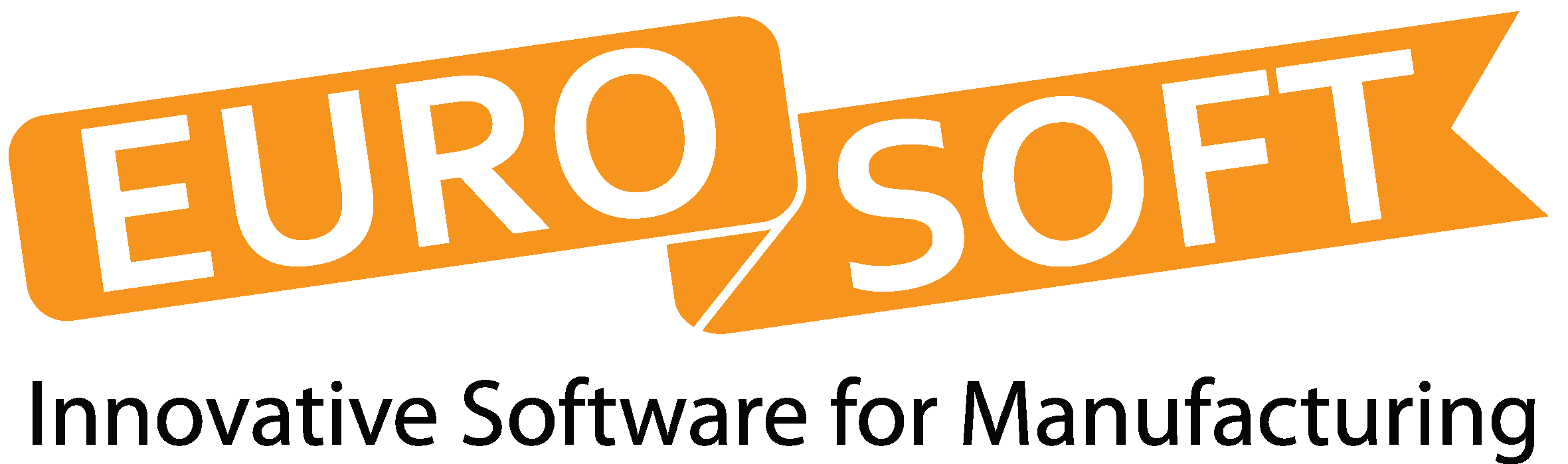 euro soft logo