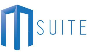 MSUIT logo